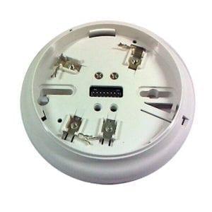Simplex 4098-9792 Sensor Base
