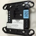 Siemens TRI-R Relay/Monitoring Module (Reconditioned)