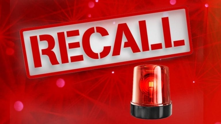 Honeywell Recalls First UL 2020 Compliant Smoke Detectors