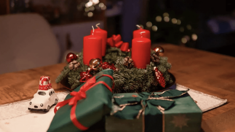 Essential Home Safety Tips for the Holiday Season: Fire Safety