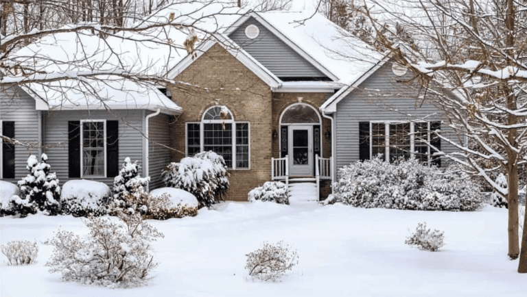 Essential Home Safety Tips for the Holiday Season: Home Security